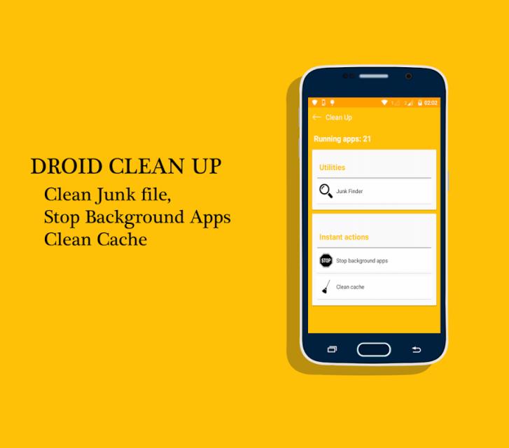 Image Result For Downloads Cleaner Master App