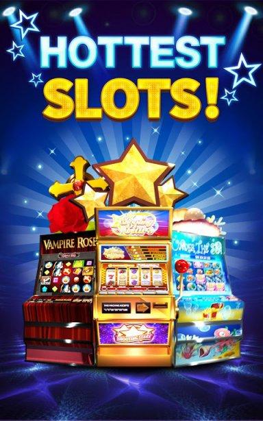 casino slot online english classic casino