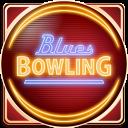 Blues Bowling