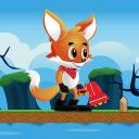Foxy Jump