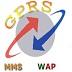 GPRS SETTINGS
