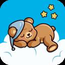 Storybook - Bedtime Stories & Baby Sleep Massage