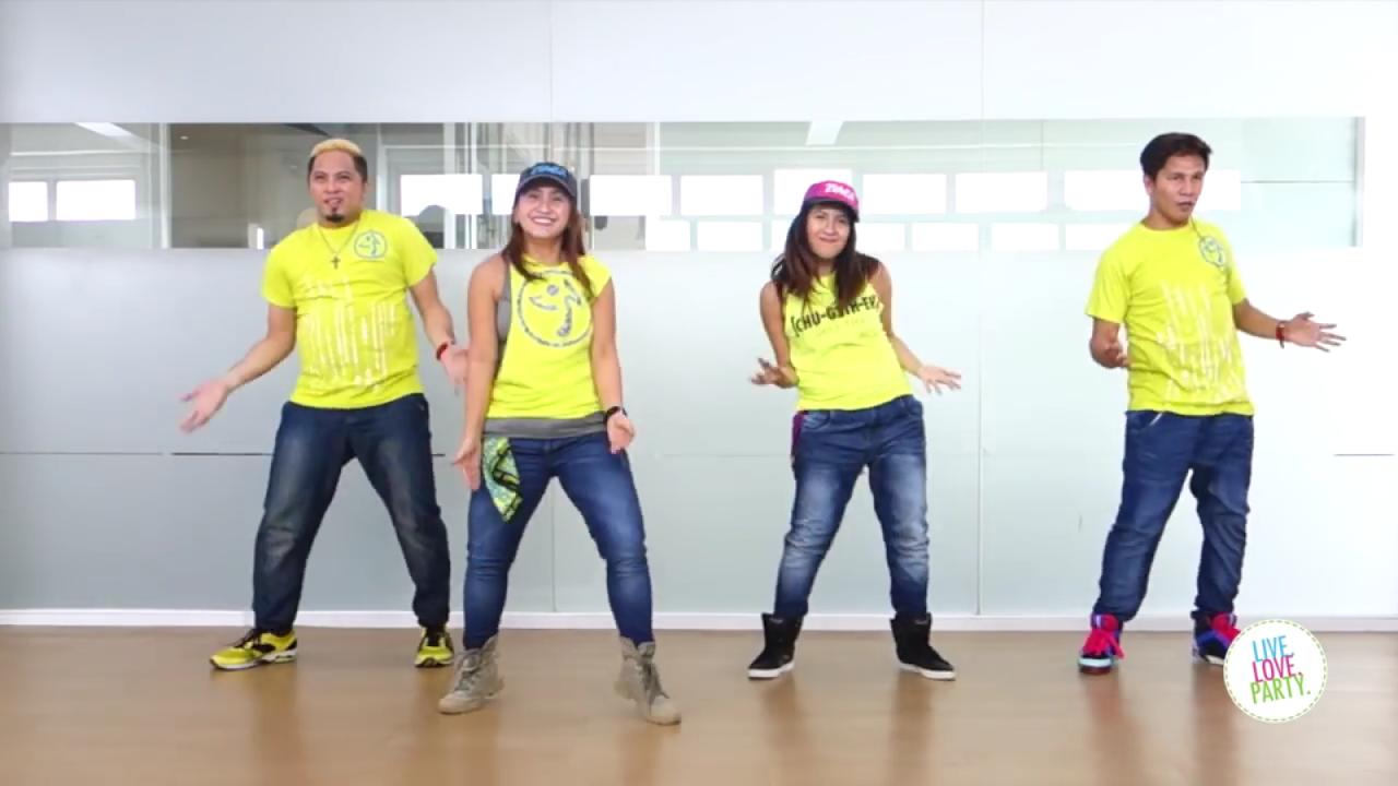 aerobicos para adelgazar rapidamente in spanish