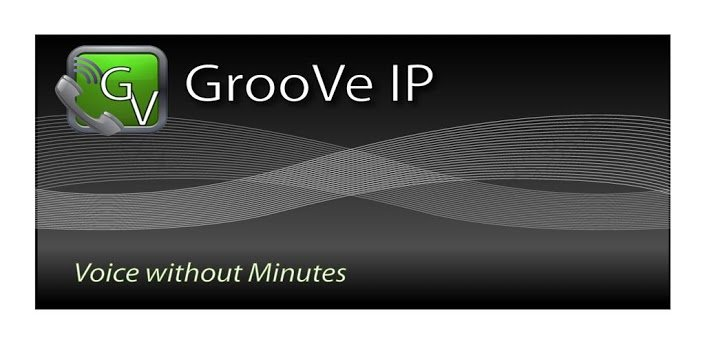 GrooVe IP Pro (Ad Free) 4 1 Download APK for Android - Aptoide