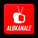 AlbKanale IPTV 2.0.1 (Official)