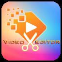 Video Editor Pro - Video Cutter and Compressor