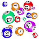 Lottery Generator & Statistics
