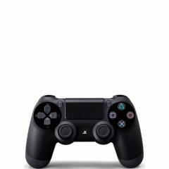 Ps4 Controller Emulator