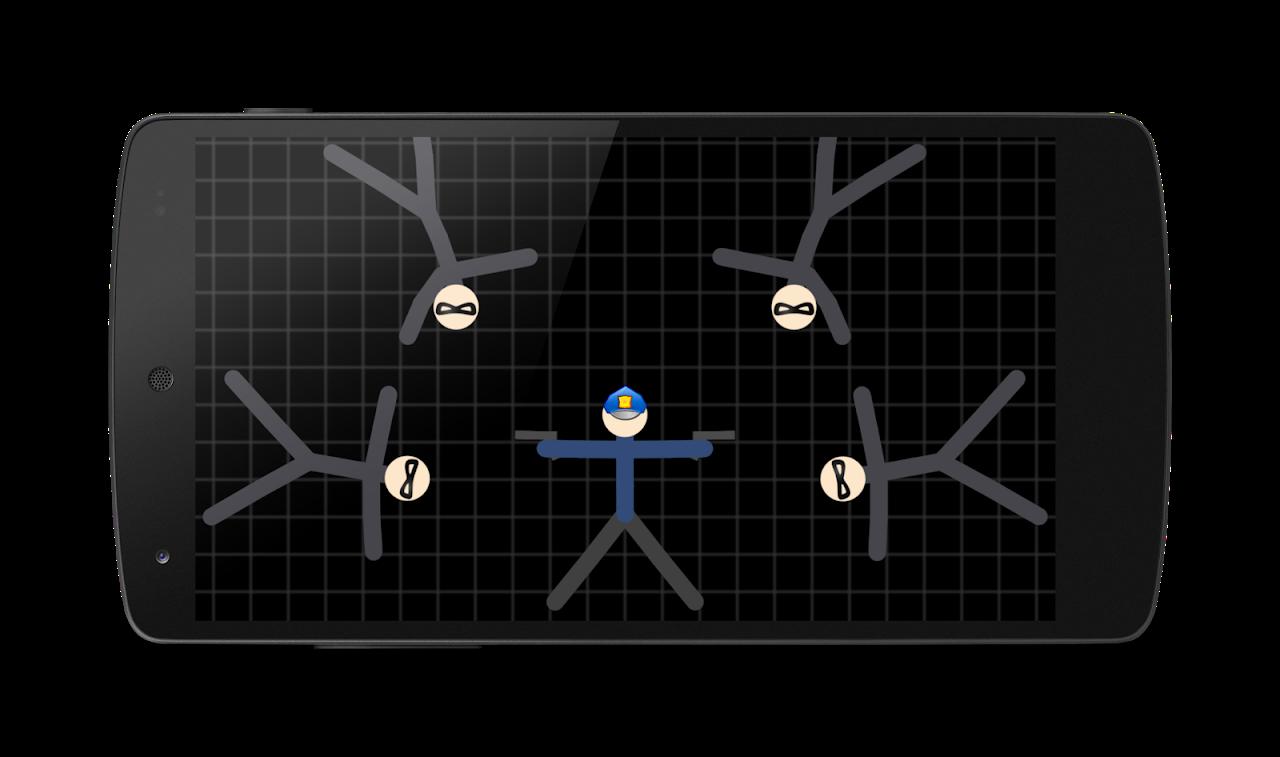 Guerreiros Crupiê screenshot 2
