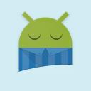 Sleep as Android 💤 Cicli del sonno, Sveglia