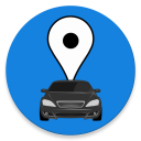 Cerca il mio Veicolo - Trova in automatico l'auto