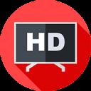 Türk Canlı TV