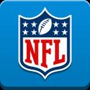 NFL Fantasy Football