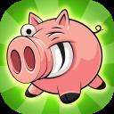 Piggy Wiggy [MOD]