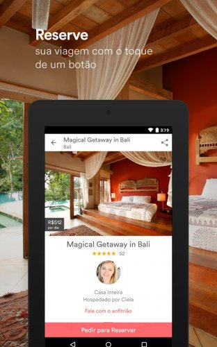Airbnb screenshot 9