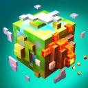 Multicraft: Block Craft Online Spiele