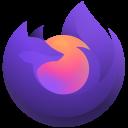Firefox Focus: il browser per la privacy
