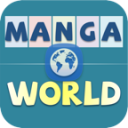 Manga World