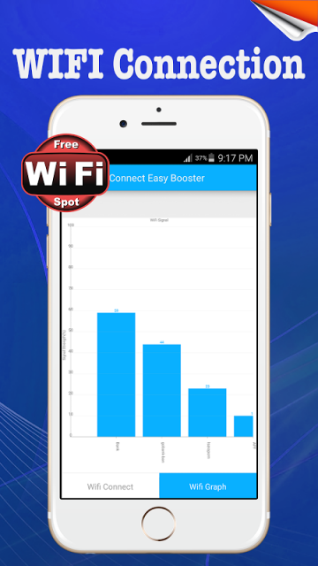 Download Wifi Hotspot Apk For Android 2 1