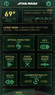 Star Wars screenshot 12
