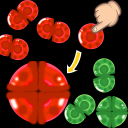 Cell Blast