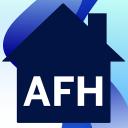 AFH Agent App