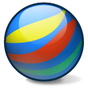 Jelly Web Browser