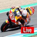 Watch Moto Grand Prix Races Live Streaming