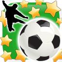 New Star Fútbol