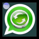 Beta Whatsapp updates Plus
