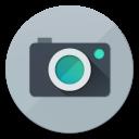 Moto Câmera