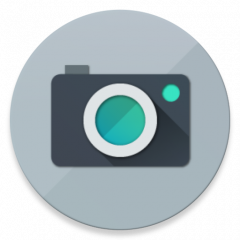Moto Camera 6 2 21 3 Download APK for Android - Aptoide