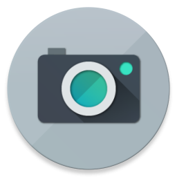 android 6.0 camera apk