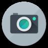 Ícone Moto Camera 2