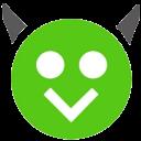 HappyMod Happy Apps ~ HappyMod Tips