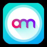 Animation Maker, Photo Video Maker Icon