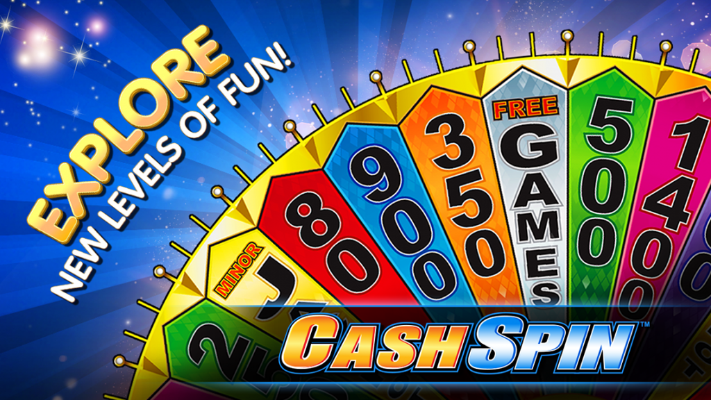 online game casino mobile casino deutsch