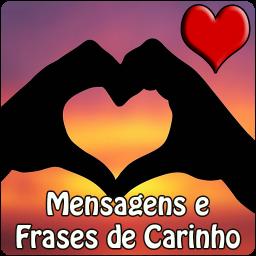 Mensagens E Frases De Carinho 49 Descargar Apk Para Android