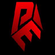 Repelisplus 3 5 Download Android Apk Aptoide