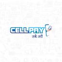 CellPay