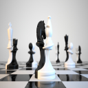 3D Chess Titans: Free Offline Game
