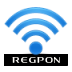REGPON wifi KeepAlive