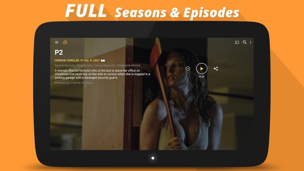 Tubi TV - Free Movies & TV   Download APK for Android ...