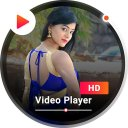 HD Video Player - All Format HD Video Player