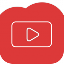 Ucmate - Youtube | Soundcloud | Saavn Downloader