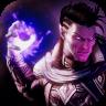 The Elder Scrolls®: Legends™ (Unreleased) Icon
