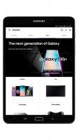 Shop Samsung Screen