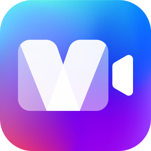 Vaka Video: best video maker& video downloader