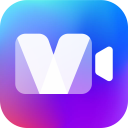 Vaka Video: best video maker& video downloader