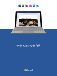 Microsoft Word: Write and edit docs on the go screenshot 9